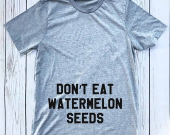 watermelon seeds pregnancy shirt,coming soon pregnancy shirts,preggers shirt,preggers shirts,pregnancy announcement shirt,coming soon reveal
