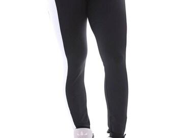 workout pants leggings