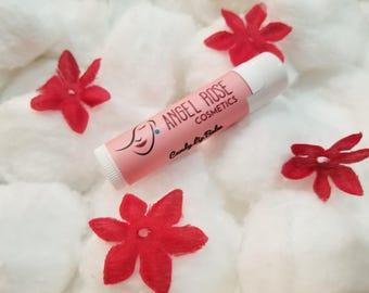 Candy Lip Balm