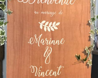 set custom stikers