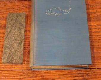 The Atlantic Islands Kenneth Williamson First Edition