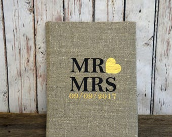 BEST OFFER Wedding albums , Wedding photo book , Wedding photo album , Personalized albums ,  Picture album, Photobook  ,  Rustic Album