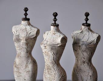 Dress form | Etsy