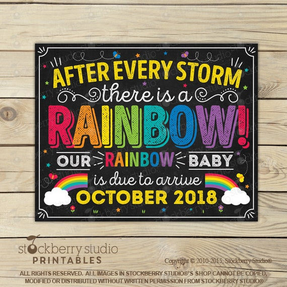 rainbow baby pregnancy announcement rainbow pregnancy announcement
