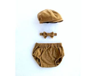 Cake Smash Outfit, First Birthday Outfit, Newborn Photo Outfit, 1st Birthday Boy, Baby Boy, Photo Outfit, Newborn Boy, Coming Home Outfit