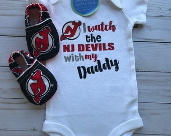 Adult Diaper Dating Nj Devils Logo Pin