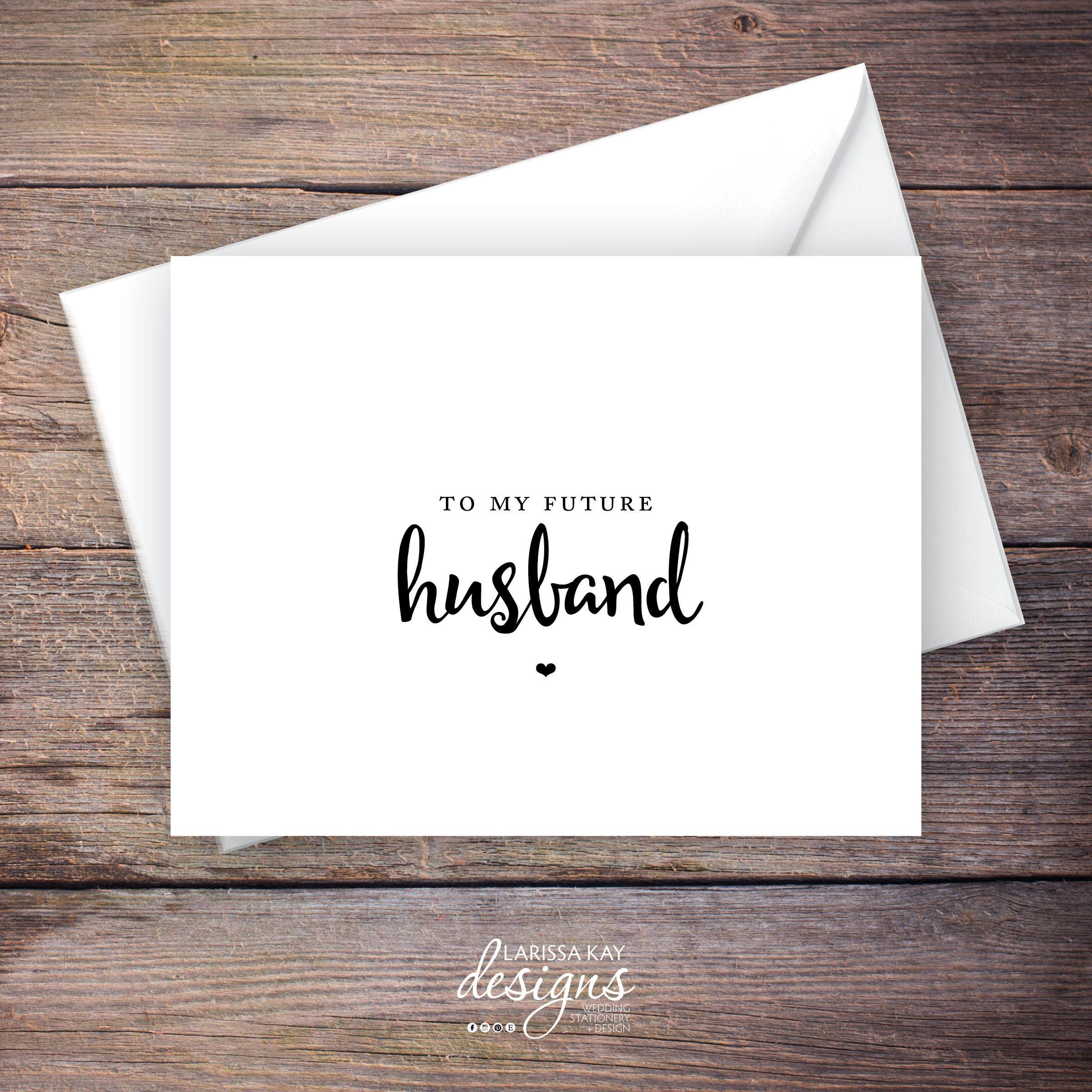 to my husband on our wedding day card on my wedding day cards