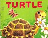 Myrtle Turtle / Vintage R...