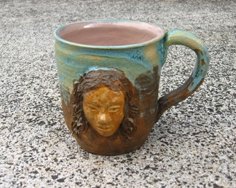 Little Coffee Mug