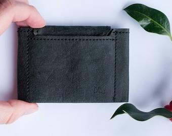 Minimalist Wallet | Slim Wallet | Front Pocket Wallet | Credit Card Holder | Thin Wallet | Small Wallet | Compact Wallet | Mini Wallet