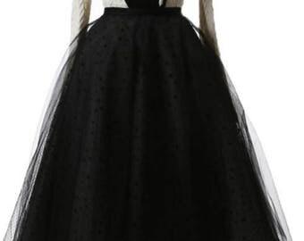 Couture Winter Event/Evening Short Dress