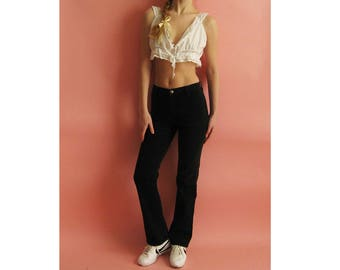 90s Moschino Jeans XS S