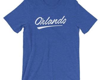 Orlando (Florida) T-Shirt