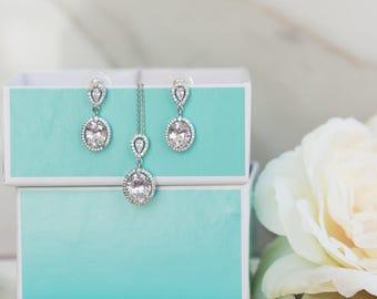 Wedding Sets | Bridal Sets | Bridesmaid Sets | Bridesmaid Gifts | Bridesmaid Jewelry | Bridesmaid Earrings | Wedding Jewelry | Wedding