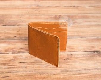 mens leather wallet mens wallet slim wallet for men card holder wallet travel wallet mens card wallet minimalist wallet bi fold wallet