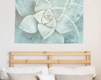 Tapestry Art, Tapestry Wall Art, Bohemian Decor, Fabric Wall Art, Tapestry  Wall