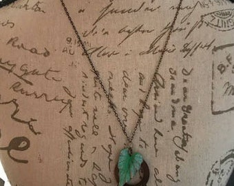 glenda necklace