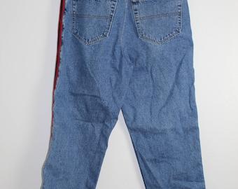 Vintage Womens Ralph Lauren Polo Jeans
