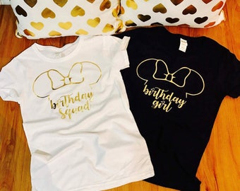 Birthday shirt women, birthday queen shirt, birthday queen tank, women birthday shirt, birthday girl shirt women, birthday girl
