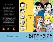 Bite-Size (Volume 1)
