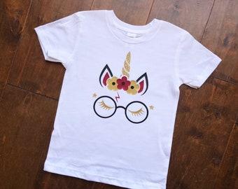 Harry Potter Kids Etsy