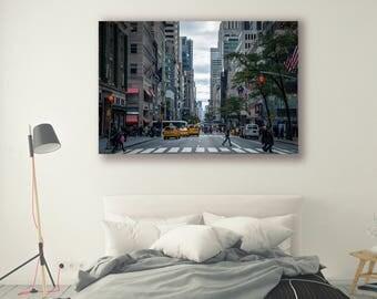 Cityscapes, Lifestyle Photography, Landscape Photography, Home Decor, People Photography ,Wall Decor, Scenery, PH0155