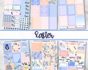 Easter Vertical Kit