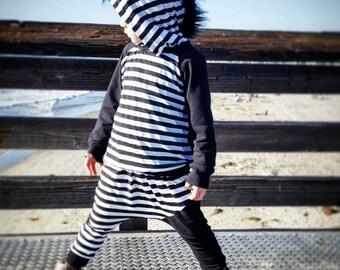 Baby Sweatshirt, Boy Sweatshirt, Girl Sweatshirt, Kids Sweatshirt, Baby Hoodie, Boys Hoodie, Kids Hoodie, Trendy Hoodie, Mohawk Hoodie.