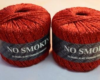 Fashion Yarn from Italy 25 g