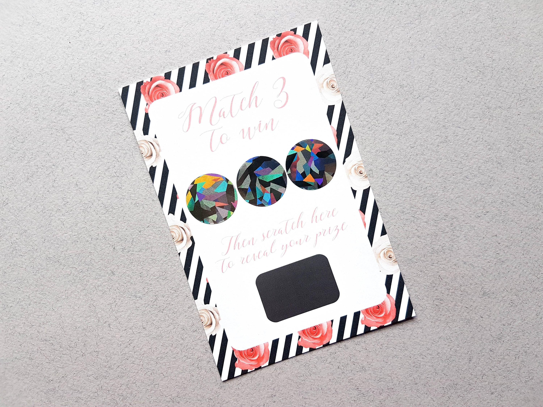 Rude scratch off valentines card valentine s card anniversary