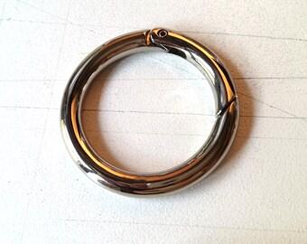 Nickel color annel