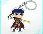 Fire Emblem Ike Radiant Dawn Super Smash Bros Heroes