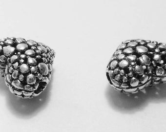 Pearl metal PM32-012