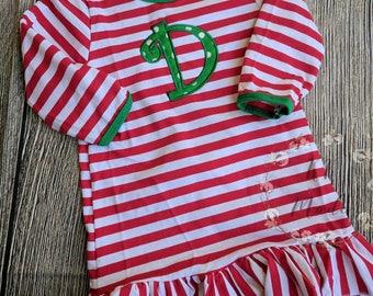 Girls Pajamas Amp Robes Etsy
