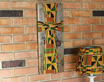 Home Decoration Wood - Decoration for Room - Room Decorations - African Decorations - African Decor - Entry Way Decor - Entryway Deco