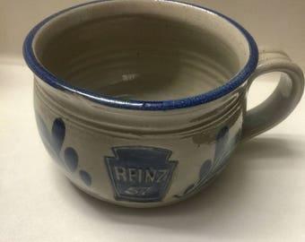 Heinz 57 Mug