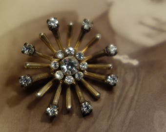 Vintageschmuck-something very old for the bride to the wedding