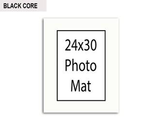 24 X 30 Frame Etsy