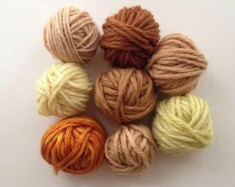 Weaving Pack No. 2