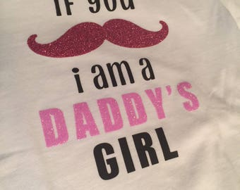 Custom Tshirt - Mustache Tshirts
