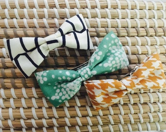 Ready to ship/assortment hair clips