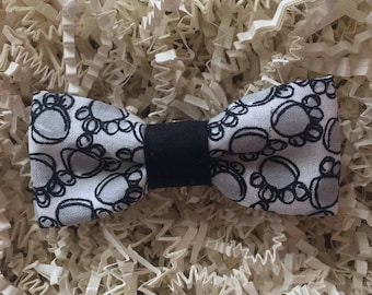 Little Bow Tie