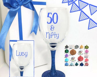 Personalised 50th birthday gifts for mum, womens 50th birthday gift, mum 50th birthday gift, 50th birthday gift ideas for friends,