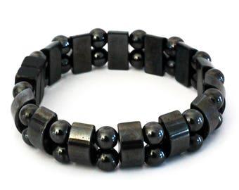 Magnetic Bracelet Classic Collection – B1