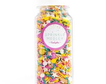 Sweetapolita Surf Shop Sprinkle Mix 5.8 oz