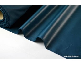 Fabric polyester water repellent for umbrella x50cm oil