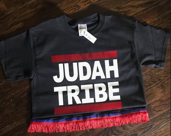JUDAH TRIBE T-Shirt