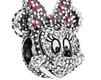 PANDORA Limited Edition Minnie Charm