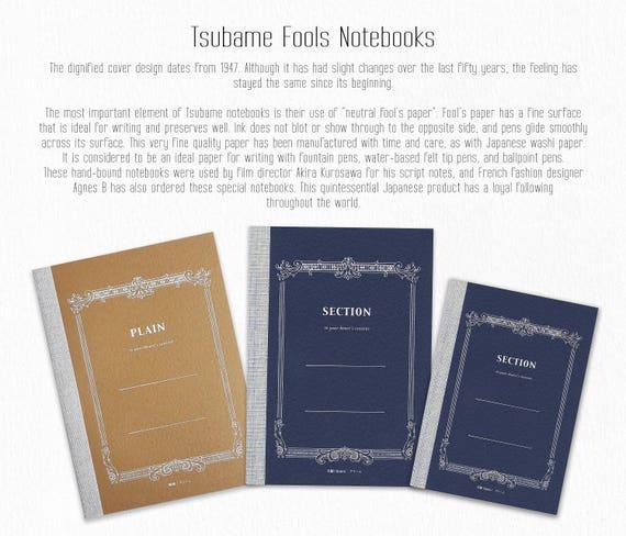 Hand brush lettering journal practice sheets japan