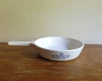 Corningware small skillet